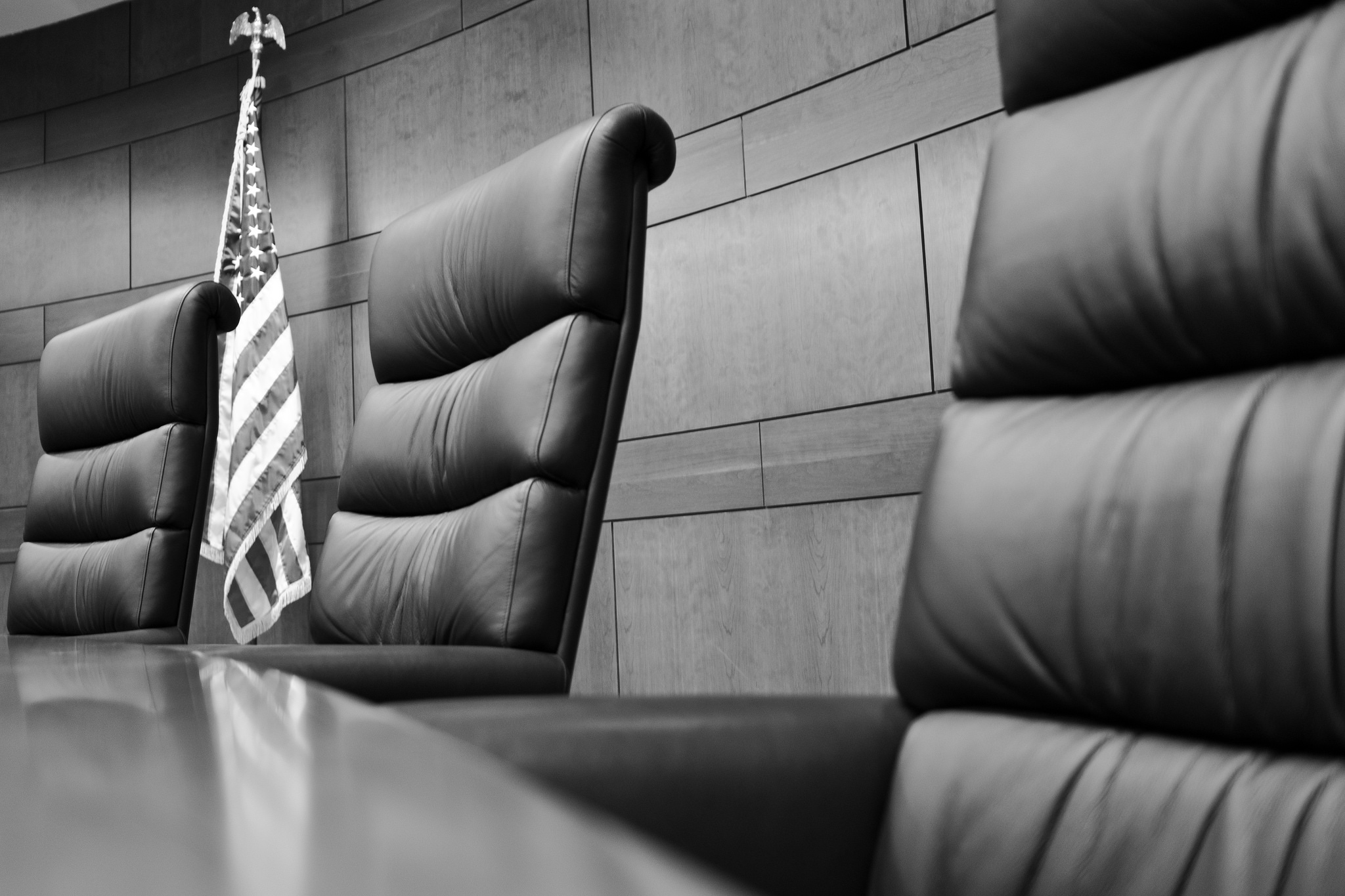 How to Appeal a Criminal Conviction in Wisconsin