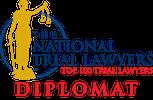 NTLDiplomatLogo-Offical