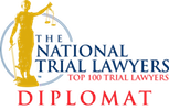NTLDiplomatLogo-Offical