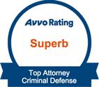 superb-madison-criminal-defense-lawyer