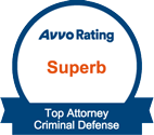 superb-madison-criminal-defense-lawyer