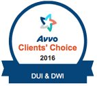 clients-choice-dui-dwi-owi-lawyer-madison-wi-2.png