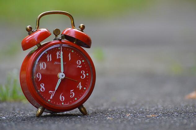 alarm-clock-758727_1280.jpg