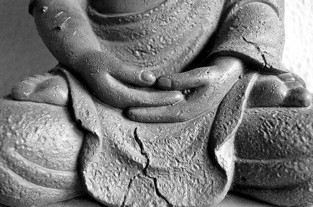 buddha-1618345_1280.jpg