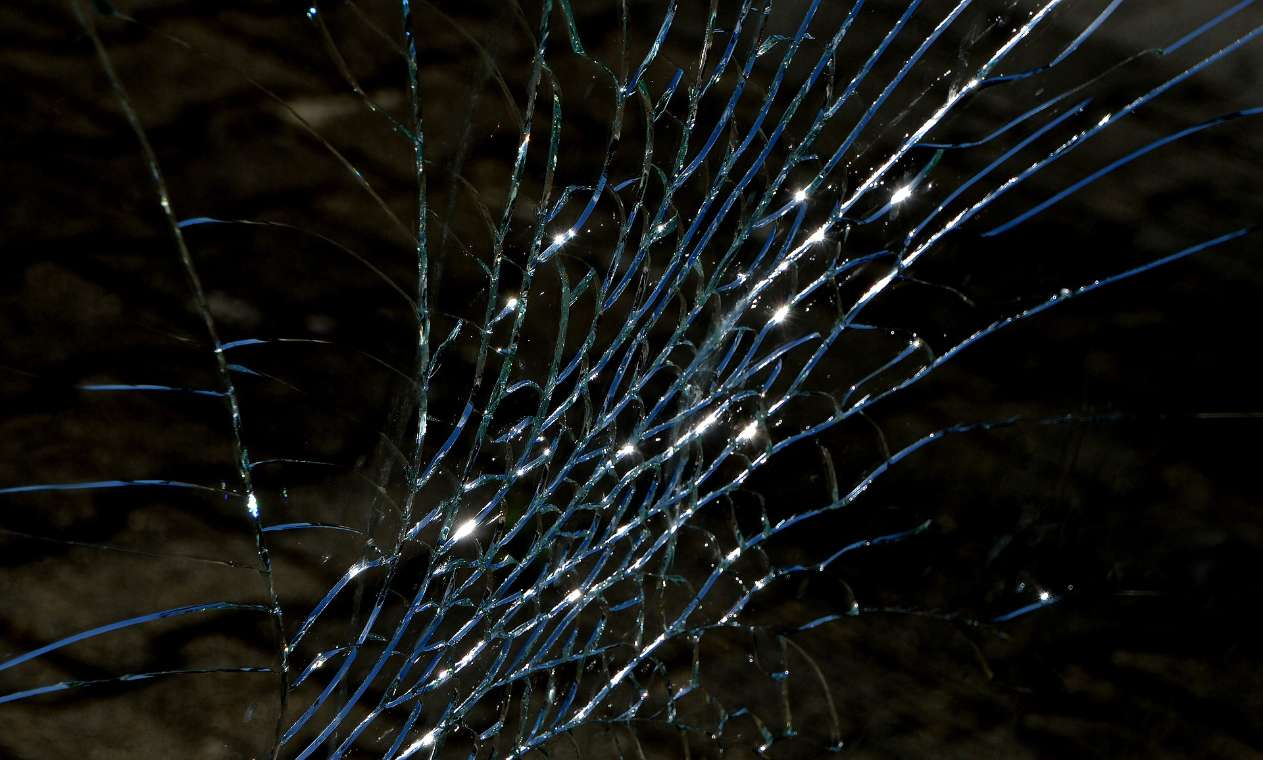 Criminal Damage to Property in Wisconsin