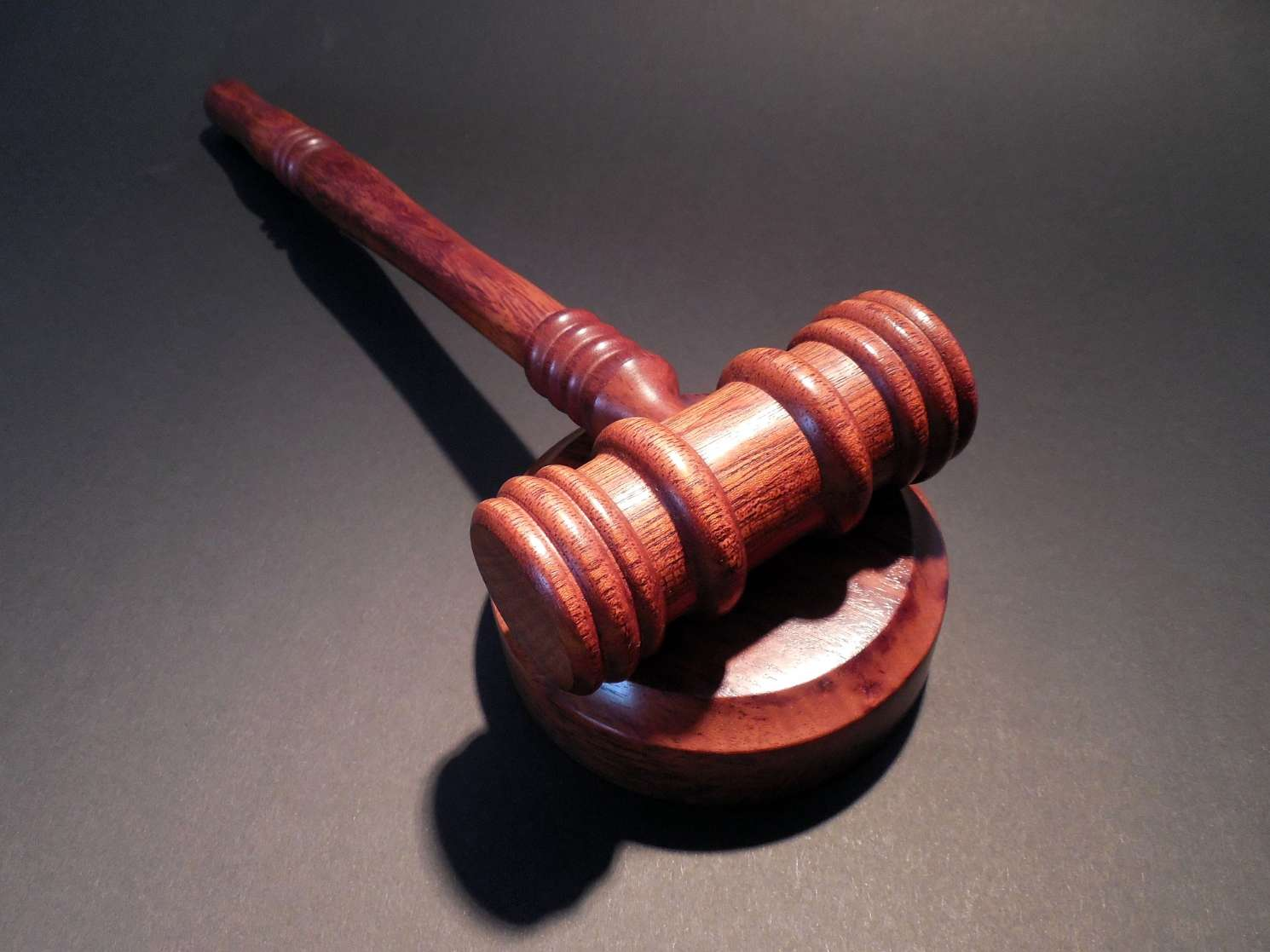 HIRING A MADISON, WI OWI ATTORNEY