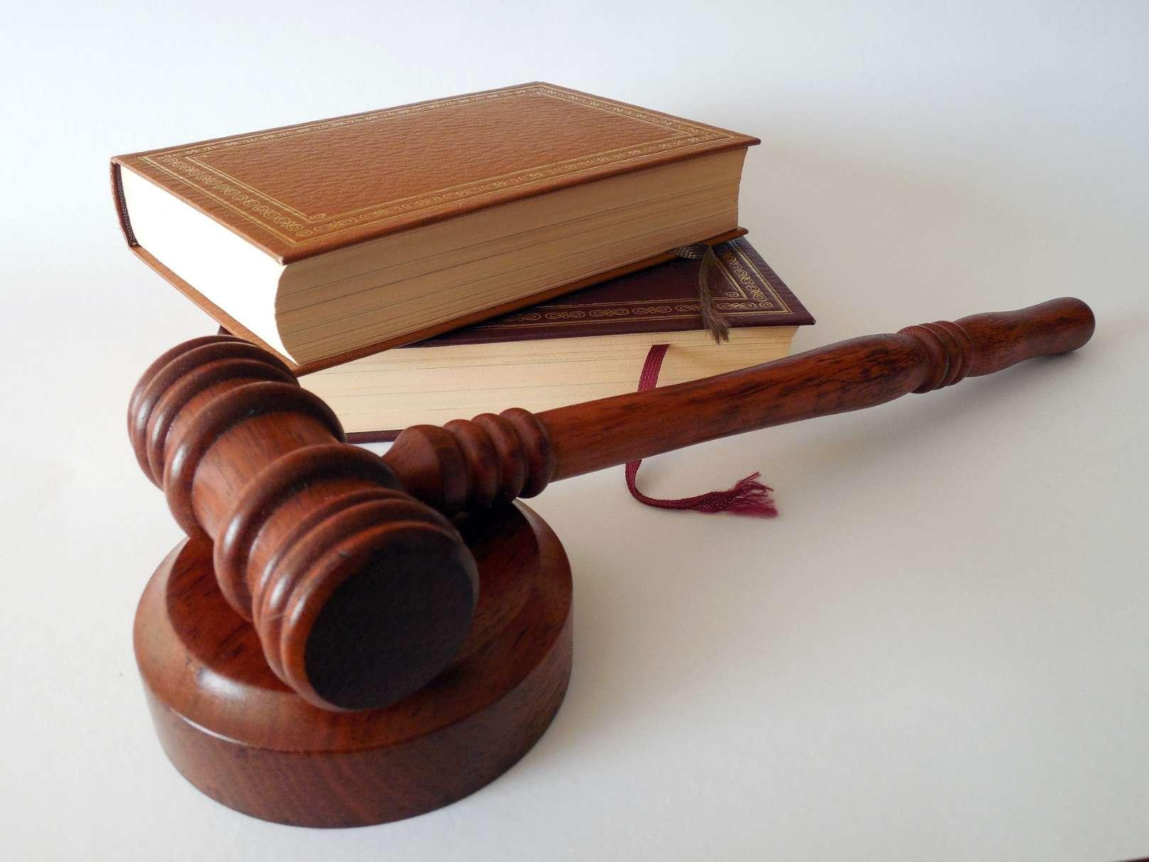 Criminal Appeals in Wisconsin