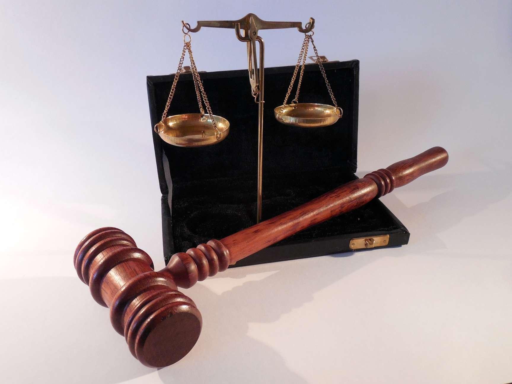 Plea Bargains in wi