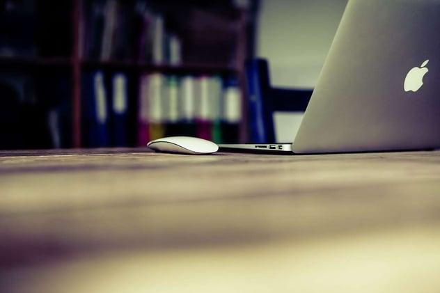 office-581131_1280.jpg