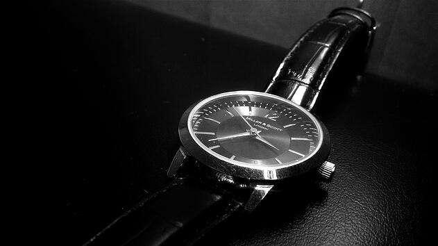 watch-1329210_1280.jpg