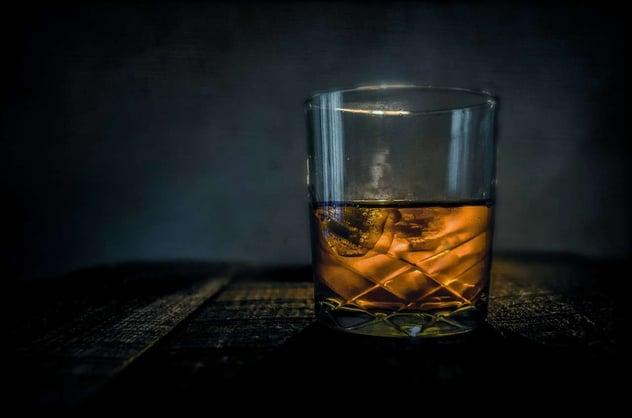 whiskey-315178_1280.jpg