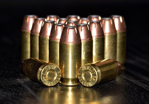 bullets-1556108_1280.jpg