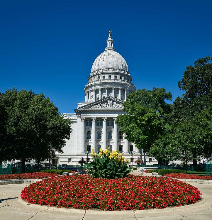 NEW OWI BILL PROPOSED AT STATE CAPITOL