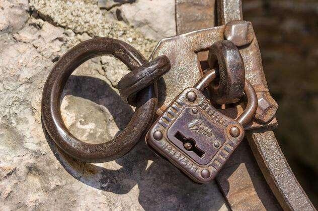 padlock-927392_1920.jpg