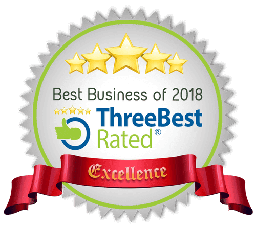 Best Businesses 2018