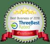 Best Businesses 2018