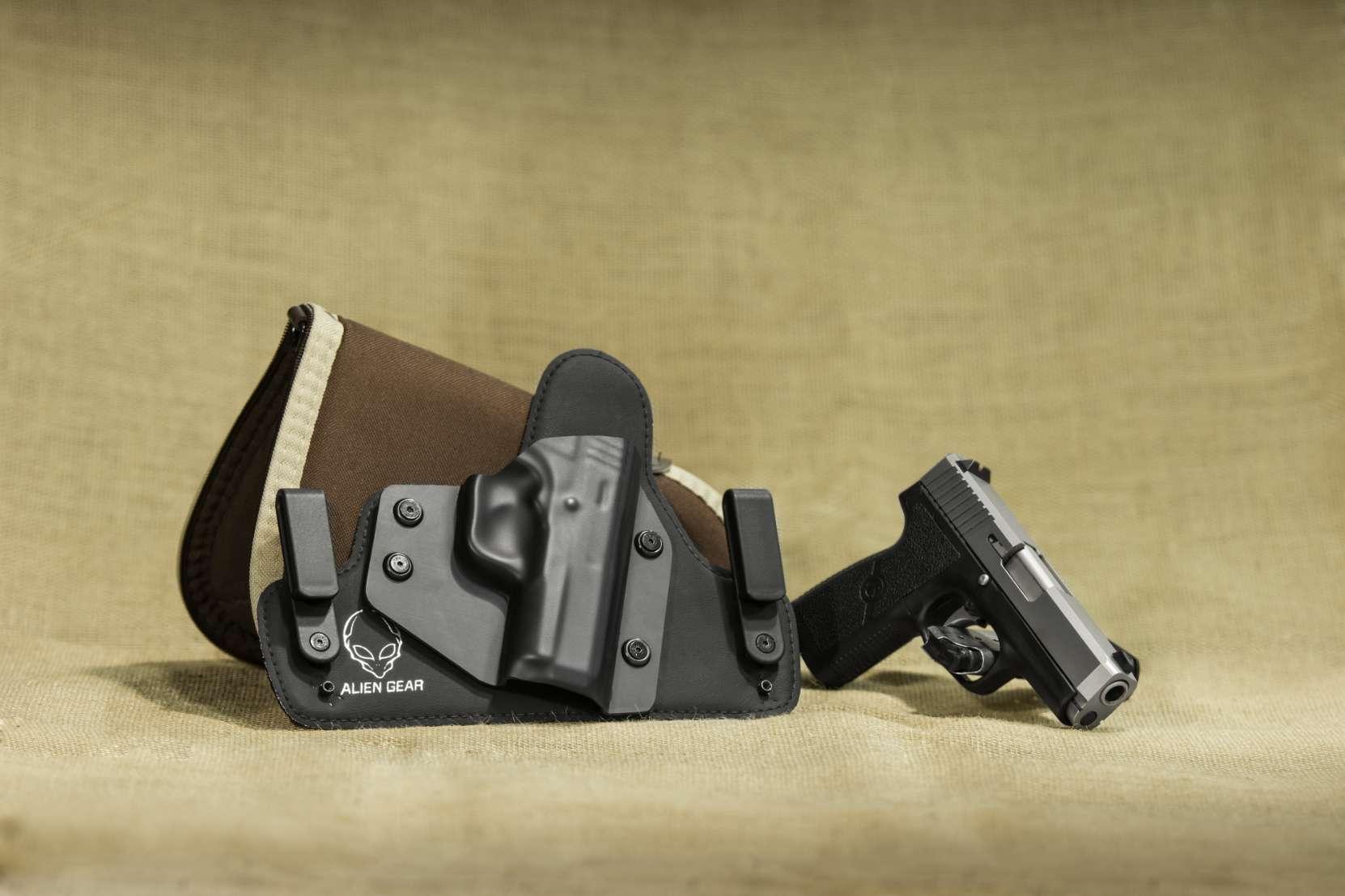 holster-gun-pistol-iwb-38635.jpg