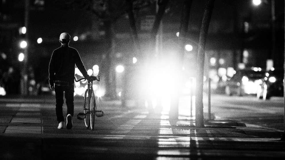 Is Drunk Biking Illegal in Wisconsin?