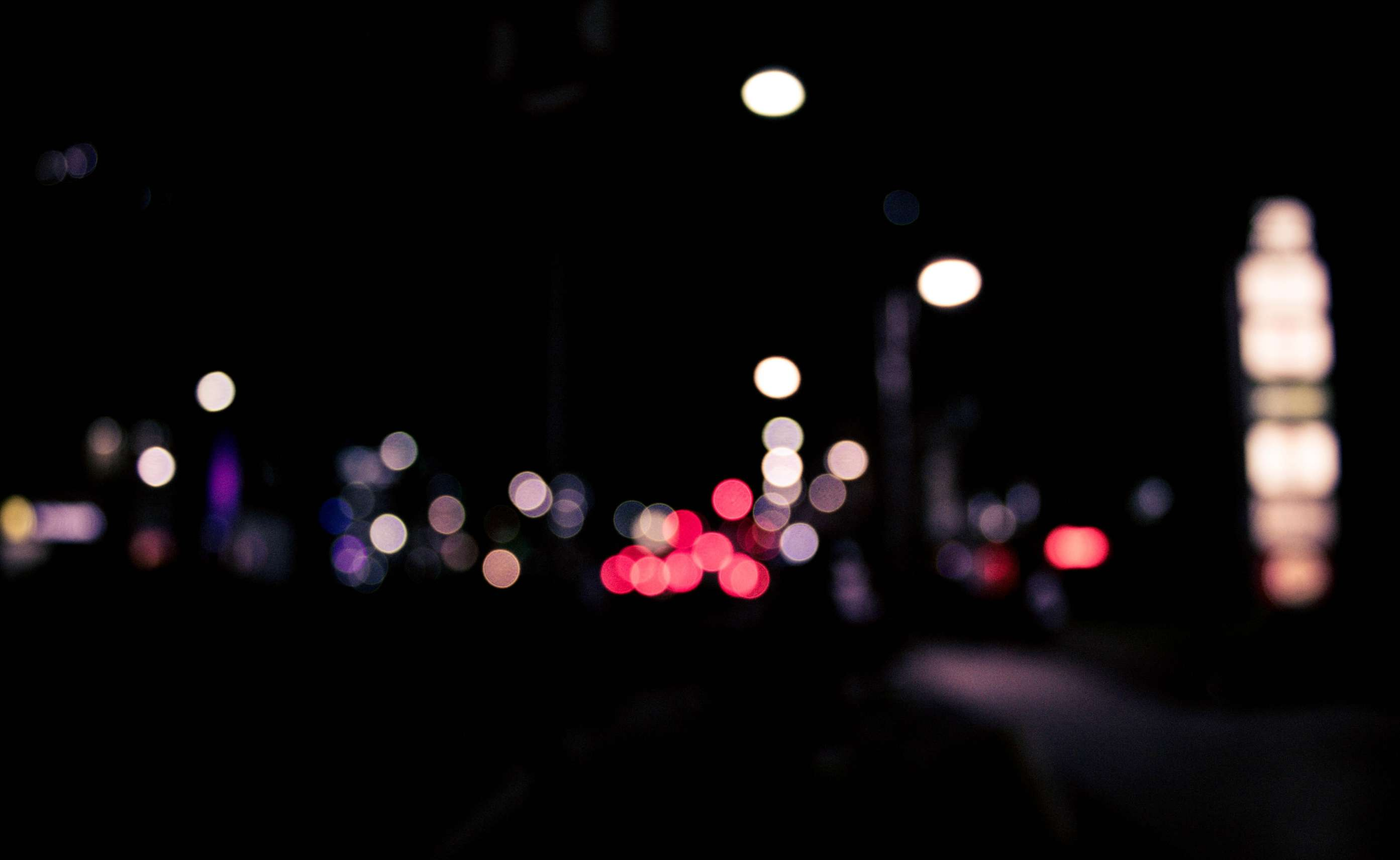 blur-bokeh-dark-376533Reckless Driving in Wisconsin