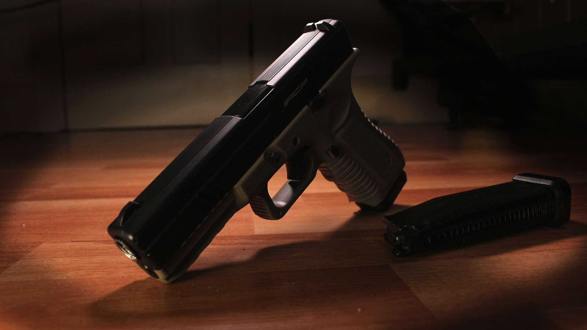 glock-2424292_1920
