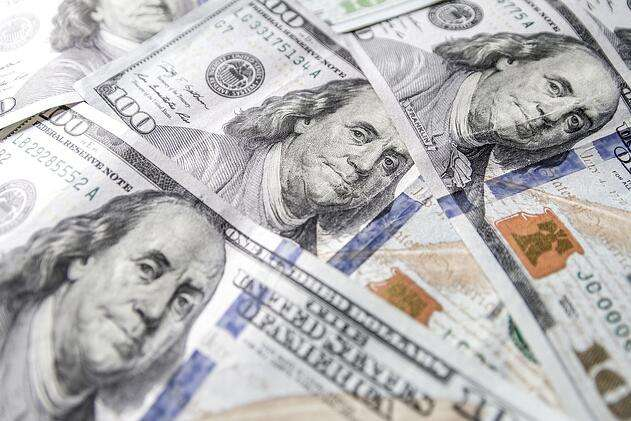 money-2328715_1280.jpg