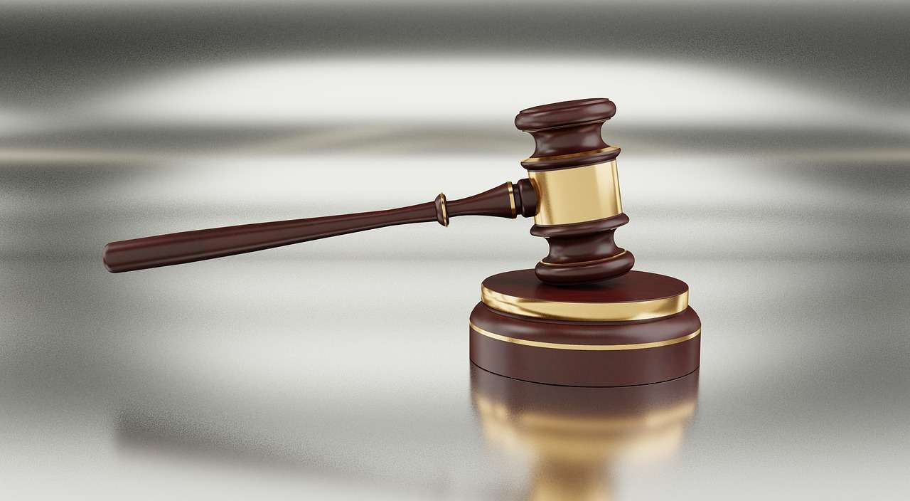 wisconsin criminal defense lawyers