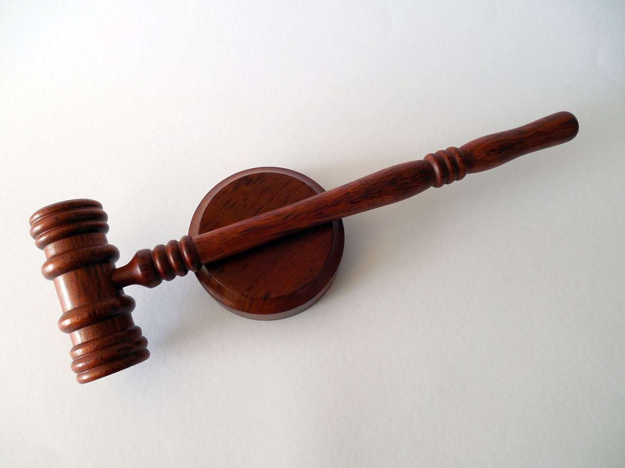 What You Need to KNow About Expungement In Wisconsin